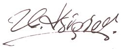 podpis-zk